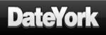 DateYork Logo