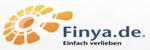 Finya.de Logo