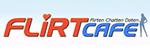 Flirtcafe Logo
