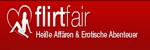 Flirtflair Logo