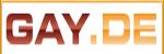 Gay.de Logo
