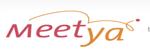 Meetya Logo