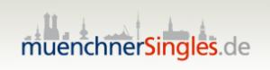 Münchner Singles Logo