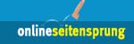 Onlineseitensprung.de