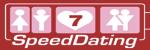 Speeddating Logo