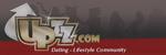 Upzz Logo