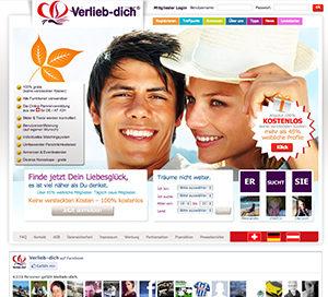 Kostenlose online-dating-service bewertungen