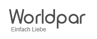 Worldpar Logo