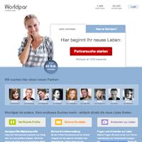 Worldpar Startseite